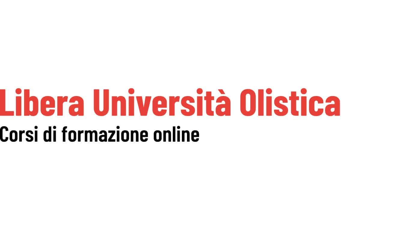 Libera Università Olistica